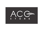 acc store