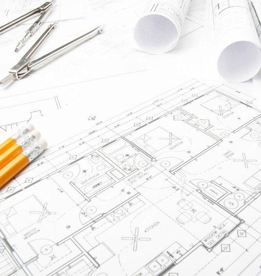 ad-innovations-oferta-blueprint