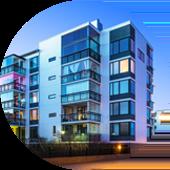 ad-innovations-strona-glowna-hotelarstwo