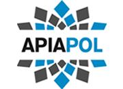 apiapol