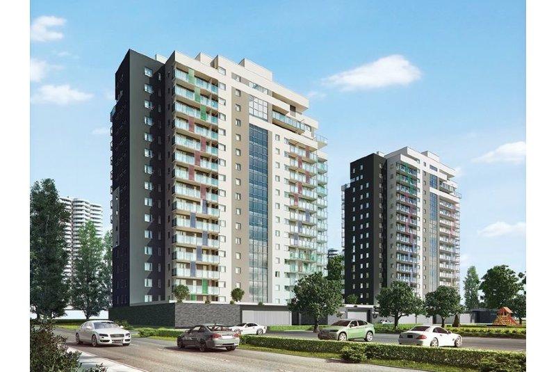 nowe-tysiaclecie-mieszkania-j.w.-construction-holding-katowice-osiedle-tysiaclecia-tysiaclecia-24-0
