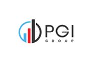 pgi group