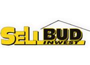 sell-bud